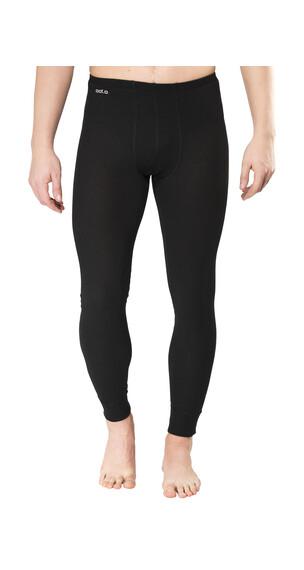 Odlo Men Pants long WARM black